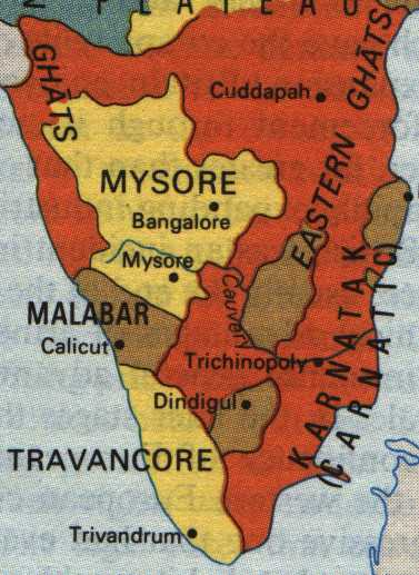 index Madras State Map on highway state map, punjab state map, london state map, singapore state map, washington state map, bengal state map, rome state map, dallas state map, salem state map, uttar pradesh state map, jaipur state map, assam state map, gujarat state map, burma state map, delhi state map, ontario state map, goa state map,